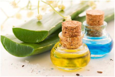 uleiuri naturale hidratante