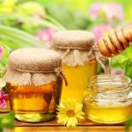 Proprietatile diferitelor tipuri de miere