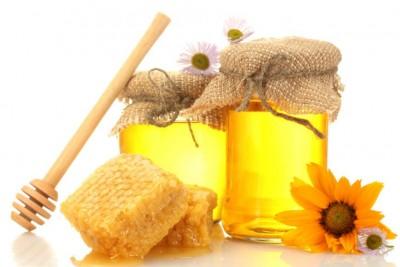 mierea naturala beneficii