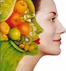 vitamina c pentru piele