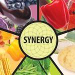 Cele mai bune Sinergii Alimentare