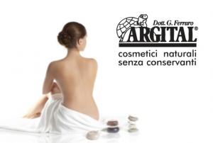 Cosmetice naturale pe baza de argila