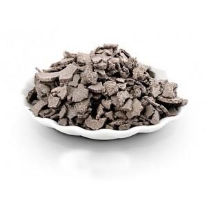 argila-rhassoul-250-gr