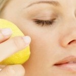 11 Tratamente Naturale Utile pentru Eczema