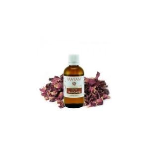 ulei-de-trandafiri-50-ml