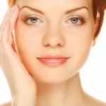 Turmeric – Piele stralucitoare. Tratament acnee, Rozacee, Eczeme si Pete ten