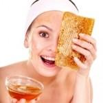 13 moduri de utilizare a mierii pentru sanatate!