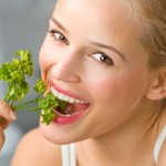 vitamine-piele sanatoasa