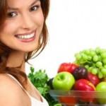Top 8 vitamine si substante nutritive pentru o piele superba!