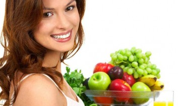 vitamine, piele sanatoasa, acnee