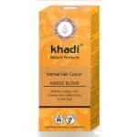 henna-blond-mediu-vopsea-de-par-khadi