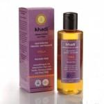 ulei-ayurvedic-cu-violete-pentru-toate-tipurile-de-piele-khadi