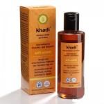 ulei-cu-plante-ayurvedice-antiage-khadi