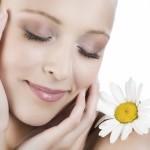 Aspirina – ingredientul  minune pentru tratarea tenului gras, acneei, petelor rosii  si cosurilor