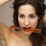 masajul-cu-ulei-cald-ajuta-parul-sa-creasca-mai-repede_size14