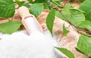 Xylitolul – zaharul de mesteacan. Beneficii asupra organismului!