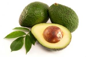 avocado beneficii