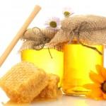 Proprietatile farmacoterapeutice ale produselor apicole
