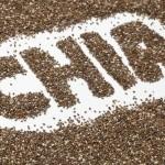 Semintele de Chia – Beneficii pentru Sanatate si Frumusete