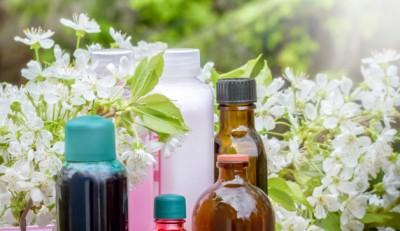 Beneficiile utilizarii uleiurilor pentru piele