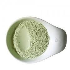 argila verde, tratamente te, tratamente naturale