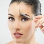 Cum tratam eczema? Uleiuri esentiale pentru tratarea eczemei!