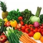 Cele mai bune 7 alimente pentru prevenirea cancerului de san