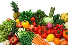 7 alimente pentru prevenirea cancerului de san