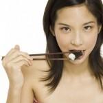De ce femeile Japoneze traiesc mai mult si nu se ingrasa?