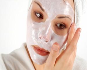 masca antiage, uleiuri esentiale, cosmetice bio